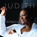 Judith_Sephuma