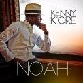 Kenny-KOre