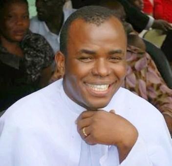 Rev.-Father-Camillus-Ejike-Mbaka