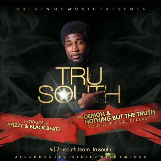tru south