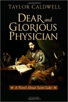 Dear and Glorious