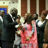 Freke Umoh and Glowreeyah