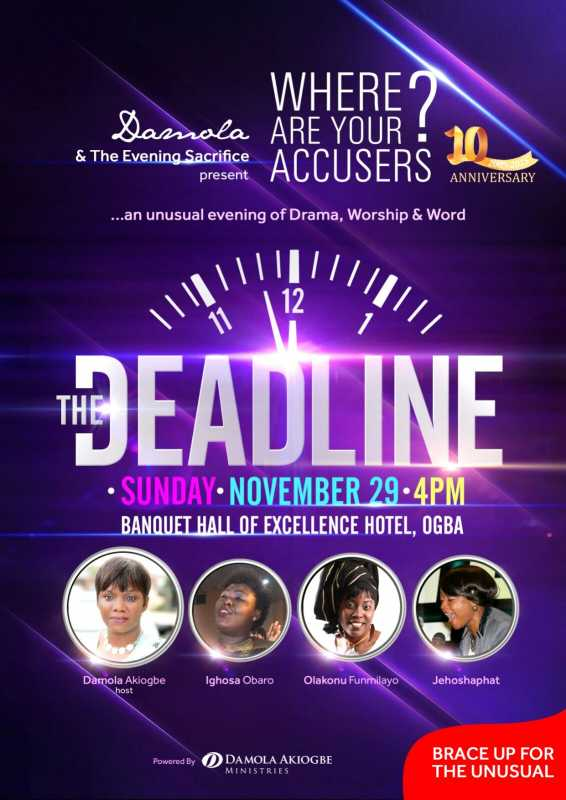 TheDeadline-2