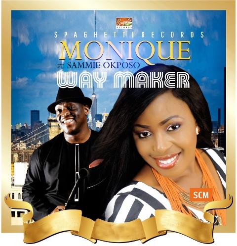 MoniQue-Way-Maker