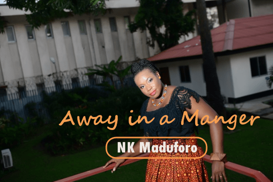 NK Maduforo