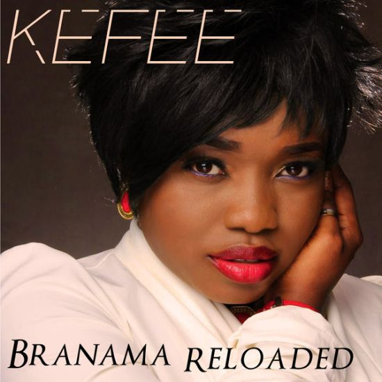 kefee branama reloaded