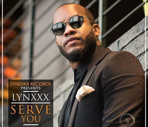 lynxxx serve you