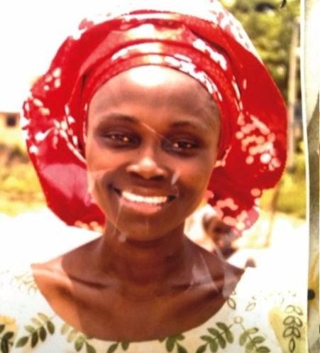 Abuja Preacher's murder