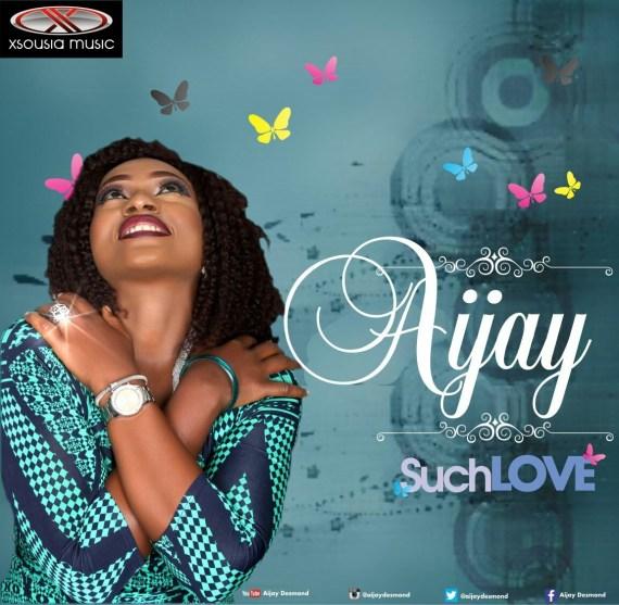 Such Love, Aijay
