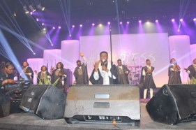 Tim Godfrey 11