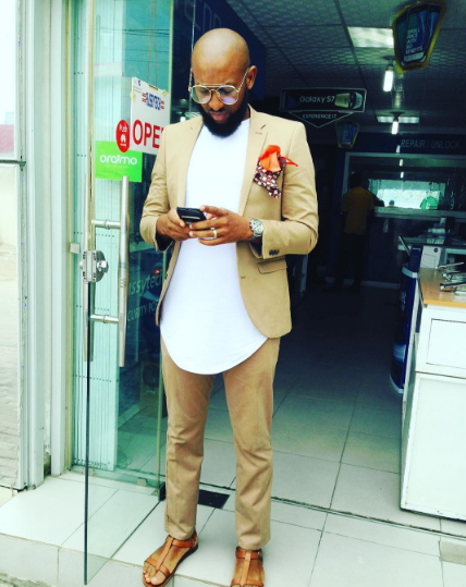 eric arubayi fashion 2