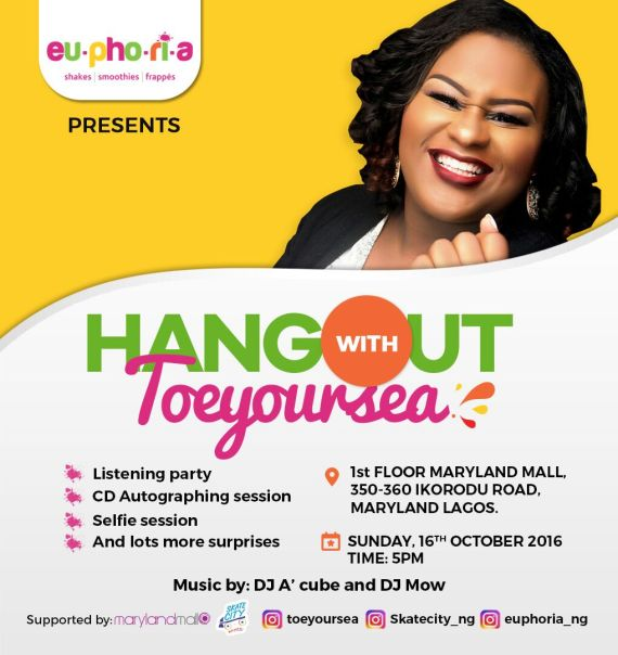 hangout-with-toeyoursea