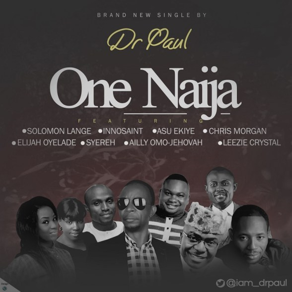 one-naija