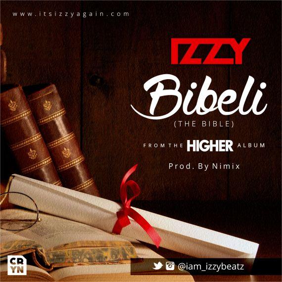 bibeli-4