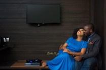 benita-okojie-and-olawale-adeyina-2