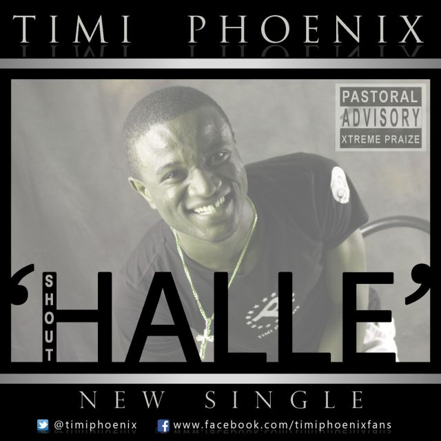 shout-halle-timi-phoenix