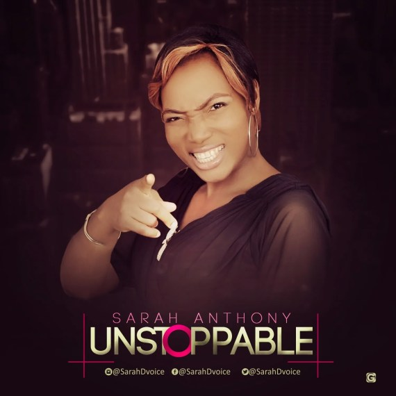 sarah-anthony-unstoppable