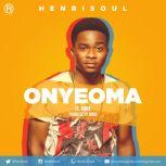 henrisoul-onyeoma-ft-nimix-cover-art