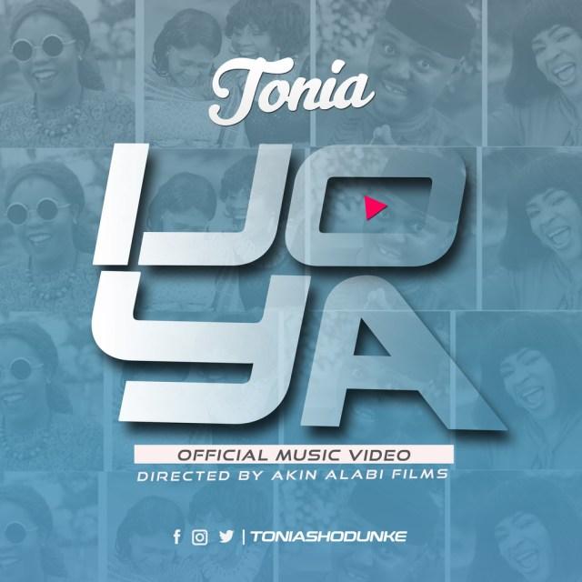 tonia-ijoya-directed-by-akin-alabi