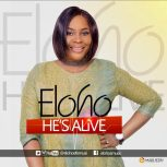 eloho-hes-alive-720x720