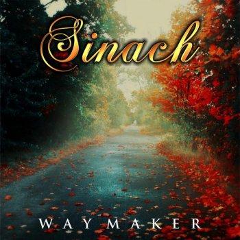SelahAfrik Top 10 Gospel Music Releases Of 2016   Sinach