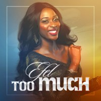 #SelahFresh: Efel | Too Much  [@officialefel]