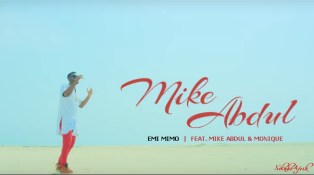 Image result for Emi Mimo - Mike Abdul video