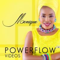 "5 Things ""PowerFlow Videos"" Compilation Reveals About Monique!"
