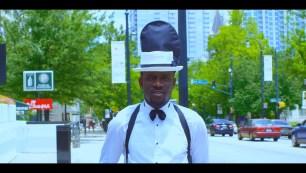 Image result for I Am Real - Preye Odede video