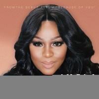 #SelahMusic: Kylie Bokolo | Imela [@kylebokolo]