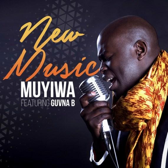 Muyiwa, Alade Wura