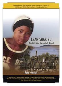 Leah Sharibu
