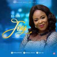 #SelahMusic: De-Ola | Joy [@ifeoyindeola]