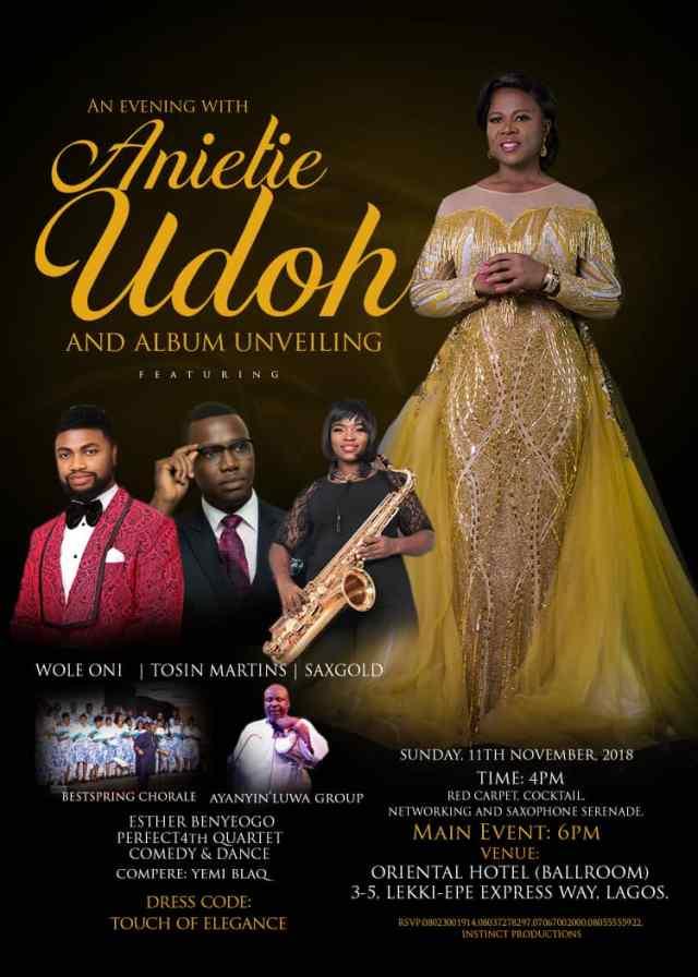 Anietie Udoh