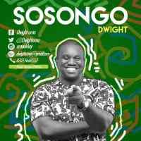 #SelahMusic: Dwight | Sosongo [@dwightuma]