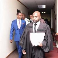 Persecuted Or Exposed?! Prophet Shepherd Bushiri's Many Trials & Court Cases