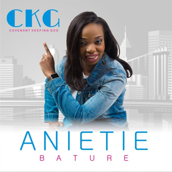 Download Music: Anietie Bature – Covenant Keeping God [@NieTieBaTure]