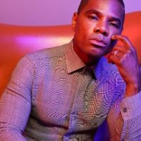 Preacher Publicly Rebukes Kirk Franklin For Not Preaching Jesus Christ At BET Awards & Here's What Colleagues Are Saying!