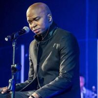 What People Are Saying After SA Gospel Singer Dr Tumi Claimed He Turned Down $1 Million Offer To Join Illuminati