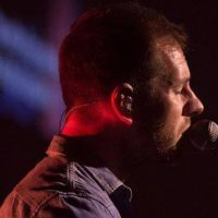 Questions As Hillsong Songwriter Marty Sampson Wants To Leave Christianity