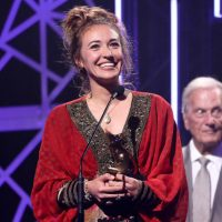 Dove Awards 2019: Lauren Daigle Dominates 50th Annual Christian Music Show | See Winners List