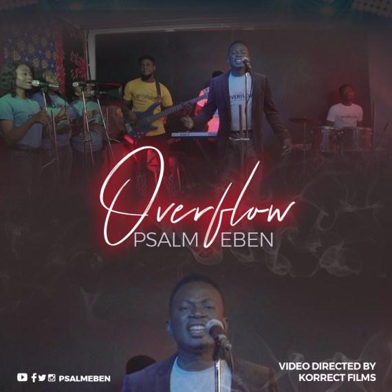 Psalm Eben Overflow