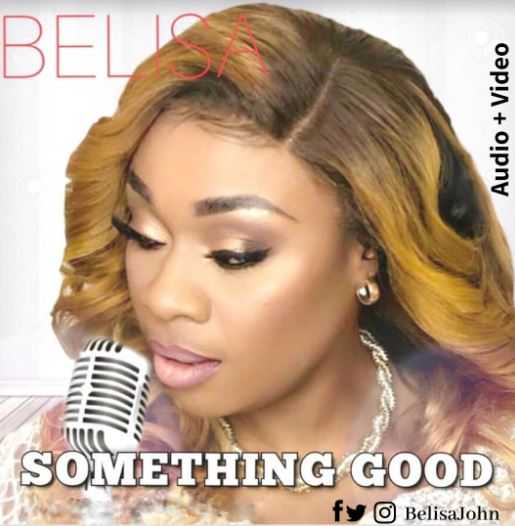 Belisa | Something Good