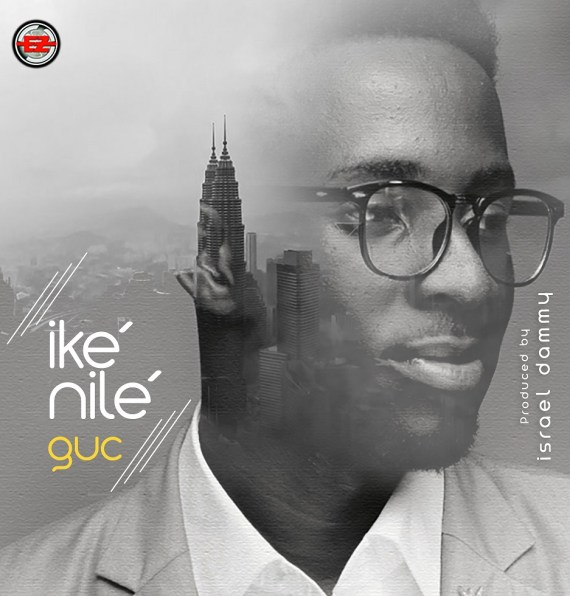 GUC IKE NILE