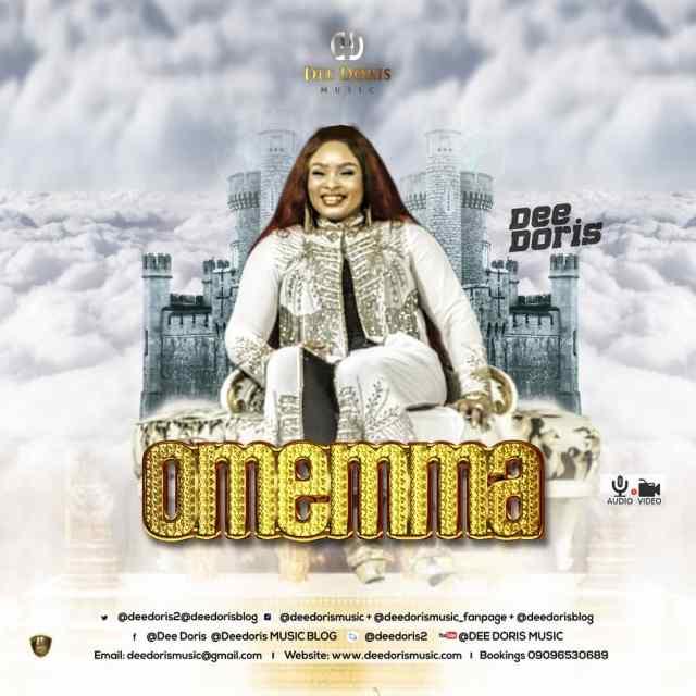 Dee Doris   Omemma