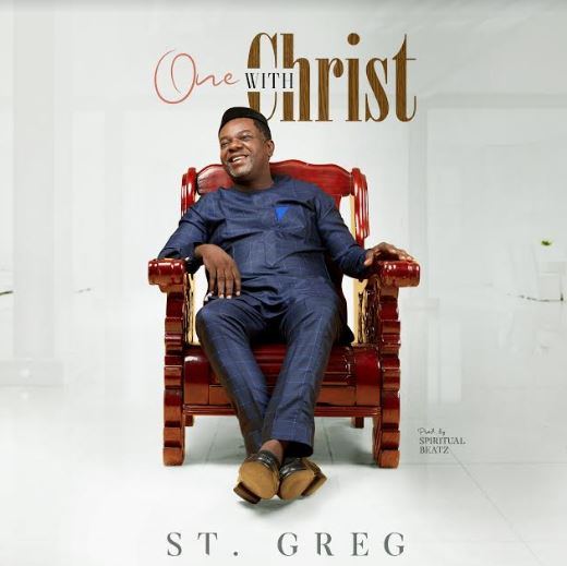 St. Greg | One With Christ