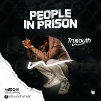 #SelahMusicVid: Tru South | People In Prison [@2rusouth]