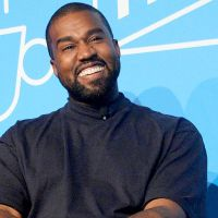 "Kanye West Sets Release Date For ""Donda"" Album - Listen To ""Wash Us In The Blood"""
