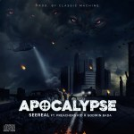 New Music By Seereal APOCALYPSE