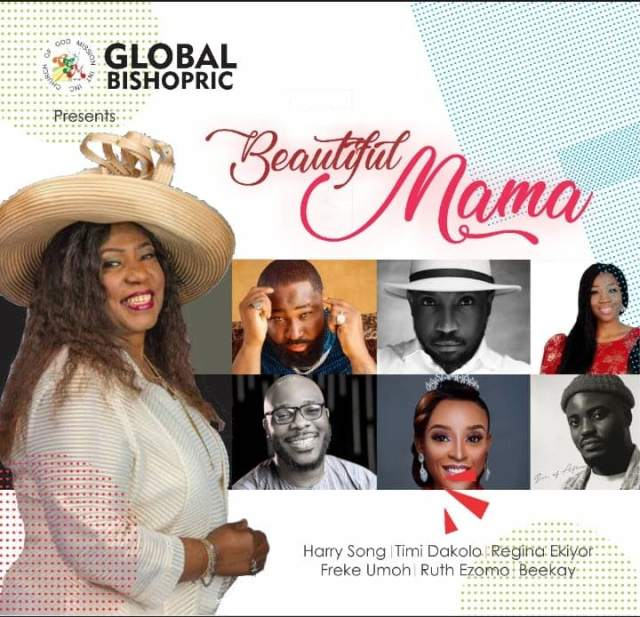 Frank Edward, Timi Dakolo & More Drops
